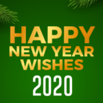 Short-Happy-New-Year-2020-Wishes