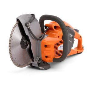 Electric Handheld Concrete Saw