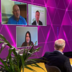 Business Leaders Live - The Role of Sustainability for SMEs - Sean Breen Ecovolve